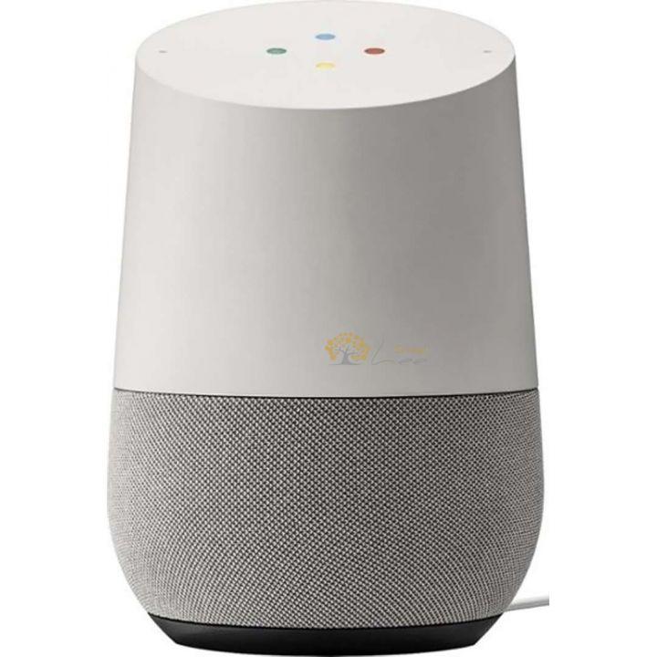 Акустическая система Google Home Speaker от Google