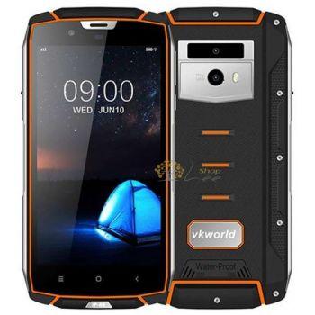 VKworld VK7000 (4+64Gb) Orange