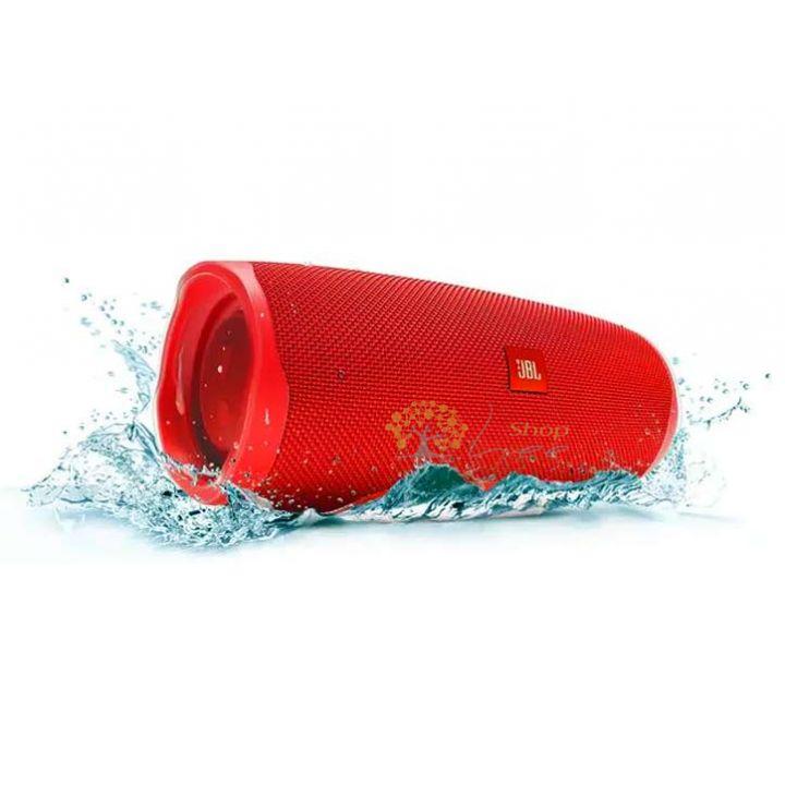 Акустическая система JBL Charge 4 Red от JBL