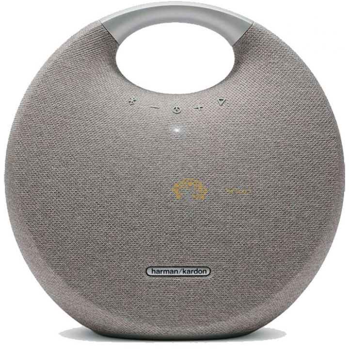 Акустическая система Harman-Kardon Onyx Studio 5 Grey от Harman-Kardon