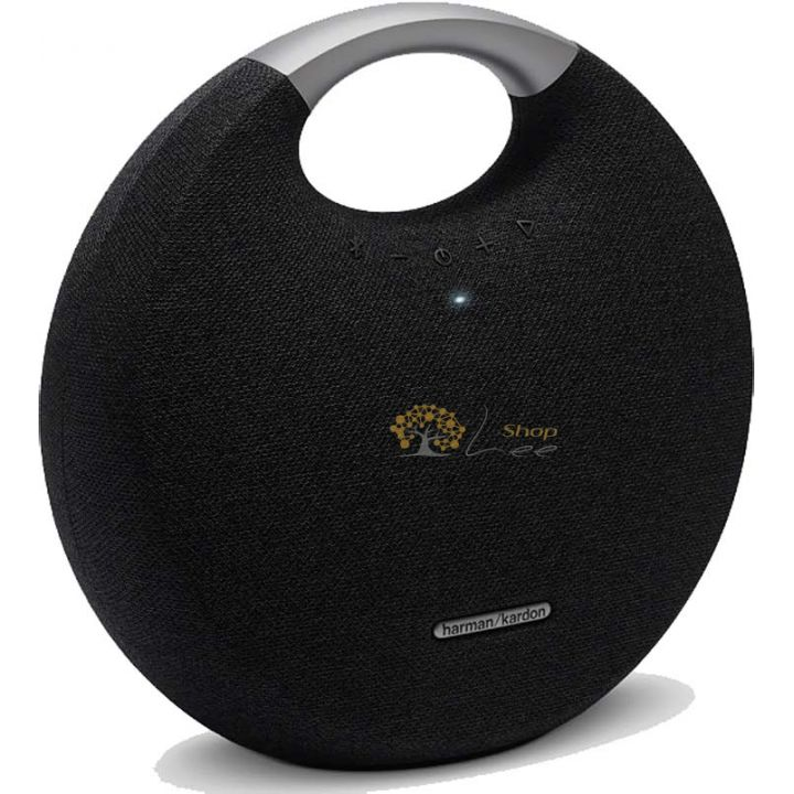 Акустическая система Harman-Kardon Onyx Studio 5 Black от Harman-Kardon