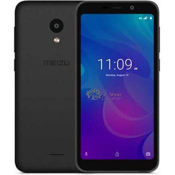 Meizu M8 Lite (3+32Gb) Black Global