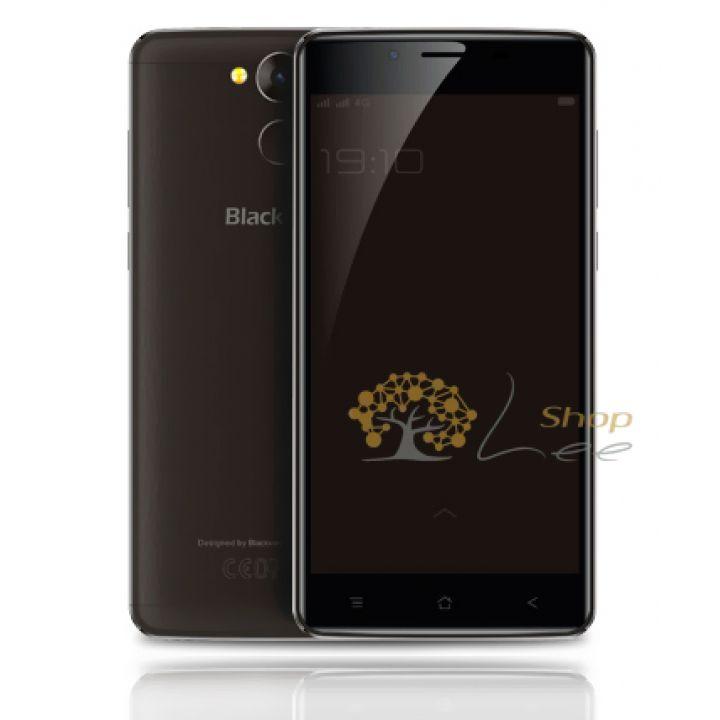 Blackview P2 (4+64Gb) Black