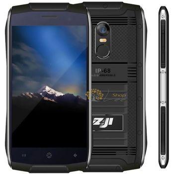 Zoji Z6 Black