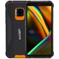 Blackview BV5100 Pro 4/128Gb ( АКБ 5580 мАч) Orange