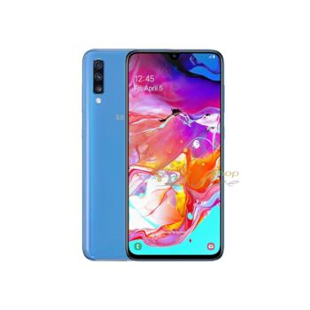 Samsung Galaxy A70 A7050 6/128Gb Blue