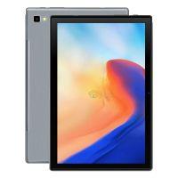 Планшет Blackview Tab 9 4/64Gb Grey