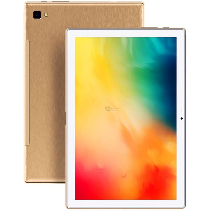 Планшет Blackview Tab 8E 3/32Gb Gold