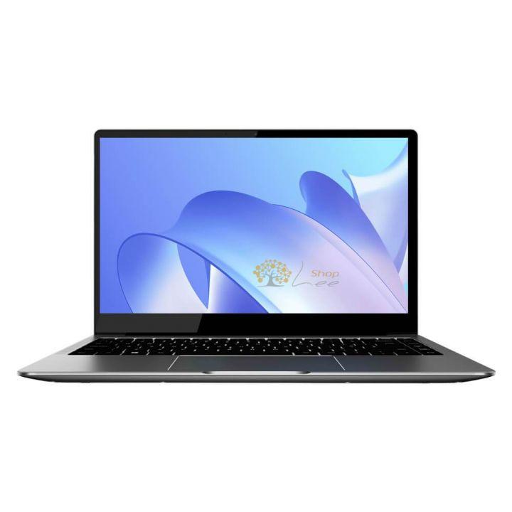 "Ноутбук Blackview AceBook 1 14"" 4GB/128GB SSD Gray"